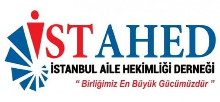 """AİLE HEKİMLERİNDEN """"EK ÖDEME"""" TEPKİSİ"""