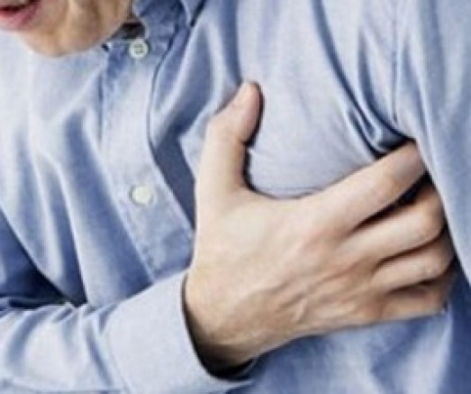 Aşırı kalsiyum kalp krizini tetikleyebilir!