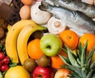 Hafızaya iyi gelen besinler