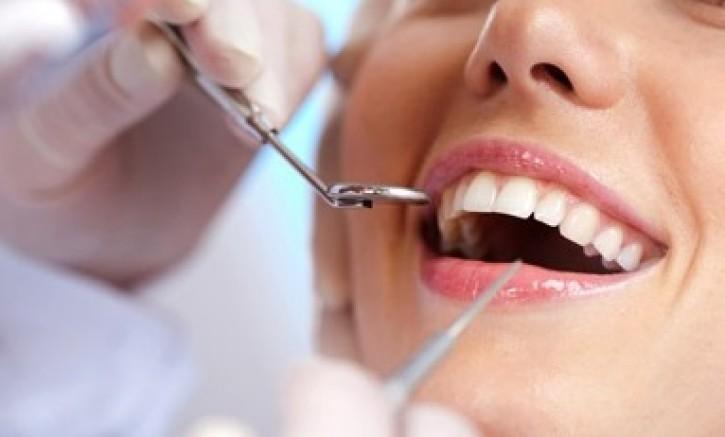 Hastalıkların temeli çürük dişlere uzanıyor