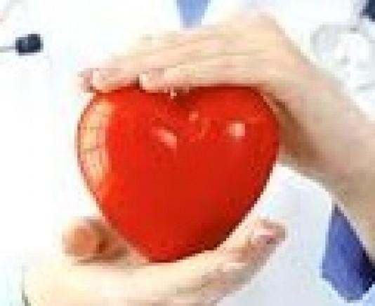 Kalbimiz değerlidir ona iyi bakalım!