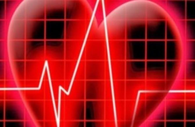 """""""Kalp Yetersizliği"""" tedavisinde yürümenin 6 önemli faydası"""