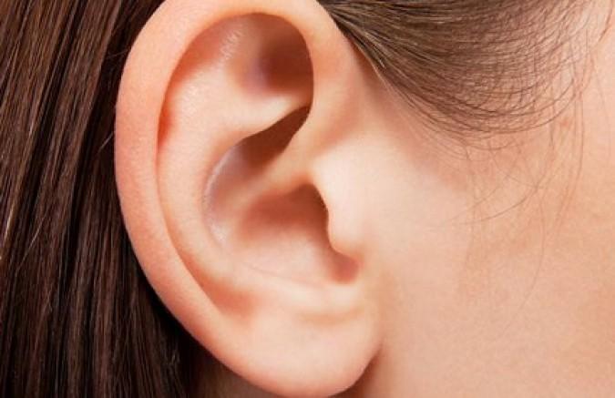 Orta kulak iltihapları, işitme kaybına yol açabiliyor