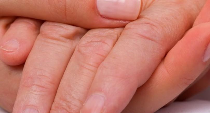 Parkinson hastalığının 7 önemli belirtisi!