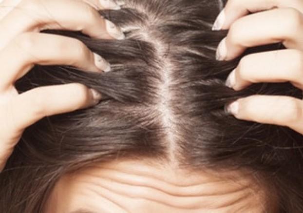 Sağlıklı saçlar için 10 besin