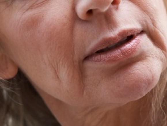Strese karşı cildi korumanın 5 yolu!