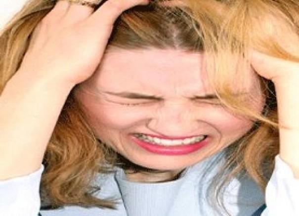 Stresinizi kontrol altına alın