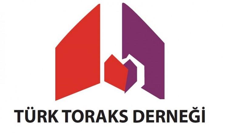 Türk Toraks Derneği anket sonuçlarını açıkladı